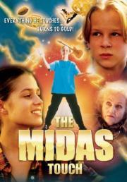 Kleiner König Midas