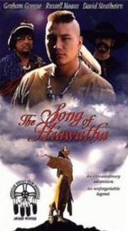 Hiawatha - Eine indianische Legende