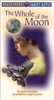 Der Ganze Mond