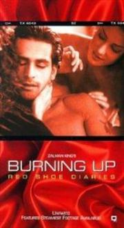 Red Shoe Diaries 7 - Burning Up