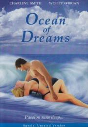 Ozean der Träume