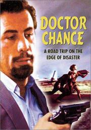 Doktor Chance