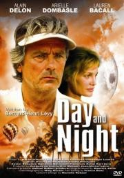 Der Tag und die Nacht