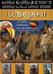 U'bejani - Ein Bodyguard für Nashörner