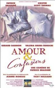 Amour et confusions