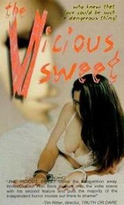 The Vicious Sweet