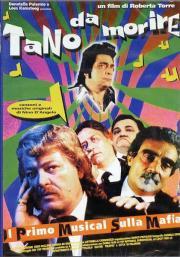 Alle Infos zu Für Tano sterben