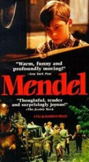 Alle Infos zu Mendel