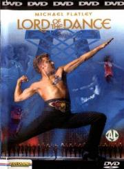 Alle Infos zu Lord of the Dance