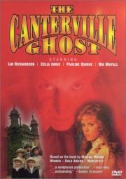 Alle Infos zu The Canterville Ghost