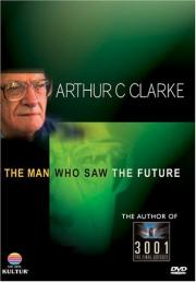 Alle Infos zu Arthur C. Clarke - The Man Who Saw the Future