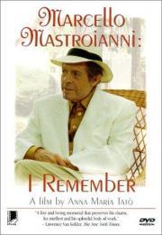 Ja, ich erinnere mich