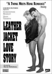 Alle Infos zu Leather Jacket Love Story