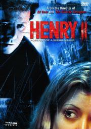 Henry - Portrait of a Serial Killer 2