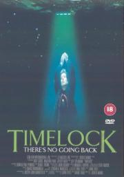 Alle Infos zu Timelock