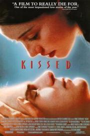 Kissed - Todeskuß