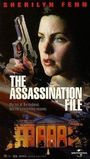 The Assassination File - Operation Laskey