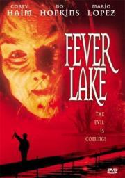 Fever Lake - See der Verfluchten
