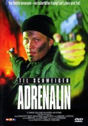 Alle Infos zu Adrenalin