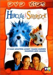 Herkules & Sherlock