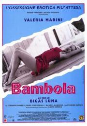 Alle Infos zu Bambola