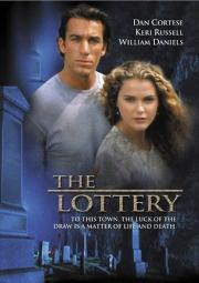 Lotterie des Schreckens