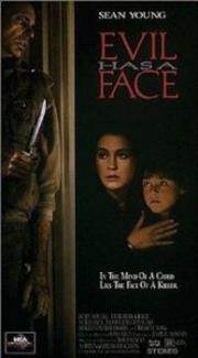 Das Böse hat ein Gesicht