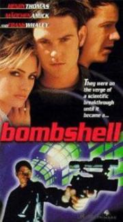 Alle Infos zu Bombshell