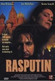 Alle Infos zu Rasputin