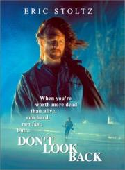 Don't Look Back - Die Killer im Nacken