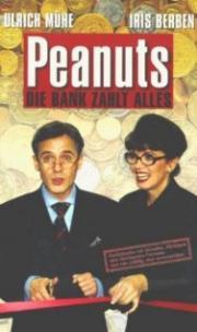 Alle Infos zu Peanuts - Die Bank zahlt alles