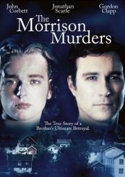 Blutrausch - Die Morrison Morde