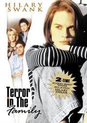 Terror in der Familie - Eine Tochter läuft Amok