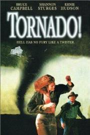 Alle Infos zu Tornado!