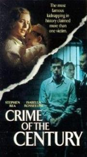 Das Verbrechen des Jahrhunderts - Der Fall Lindbergh