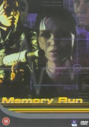 Alle Infos zu Memory Run