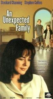 Eine Familie zum Verlieben