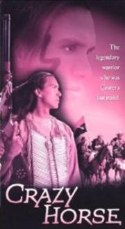 Crazy Horse - Der Freiheitskämpfer