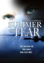 Sommer der Angst
