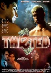 Twisted Film-News