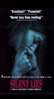 Alle Infos zu Mißbraucht - Eine Tochter schlägt zurück