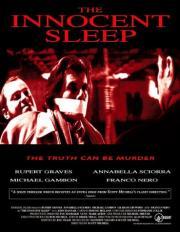 Der Schlaf der Gerechtigkeit
