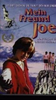 Alle Infos zu Mein Freund Joe