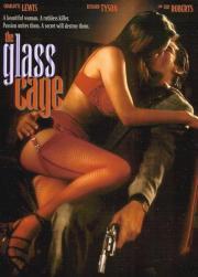 Der Glaskäfig