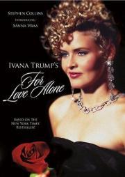 Ivana Trump - Liebe kann man nicht kaufen