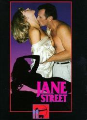 Jane Street - Verführerischer Mond