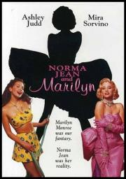 Marilyn - Ihr Leben