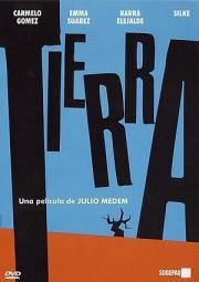 Alle Infos zu Tierra
