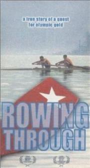 Alle Infos zu Rowing Through