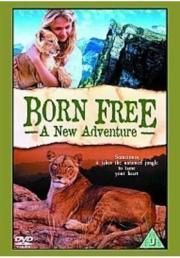 Born Free - Frei geboren